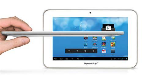 Tablet Android Di Bawah 1 Juta daftar harga tablet android murah dibawah 1 juta info dunia laptop
