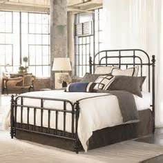 King Size Bed Frame Knoxville Tn Headboard Designs On