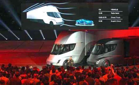 2020 Tesla Roadster Weight 2 by 2020 Tesla Truck Tesla Car Usa