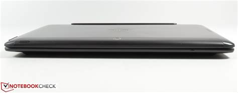 notebookchecknl rankinsidercom what is your website kort testrapport asus transformer pad tf701t tablet