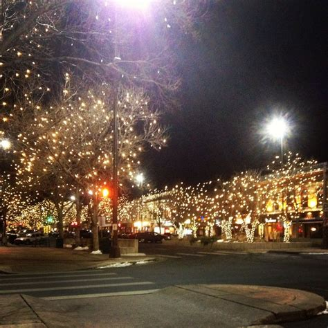 brewery lights fort collins 123 best the delight of fort collins co images on pinterest