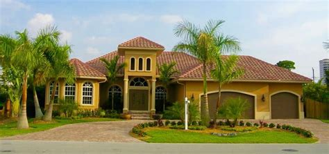 homes for sale in naples park naples florida