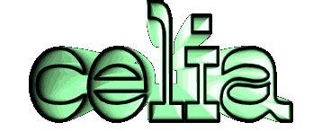 le canapé gif sur yvette gifs animes celia images animees prenoms fille