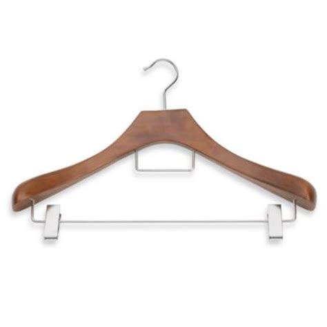 bed bath and beyond hangers buy tie hangers from bed bath beyond
