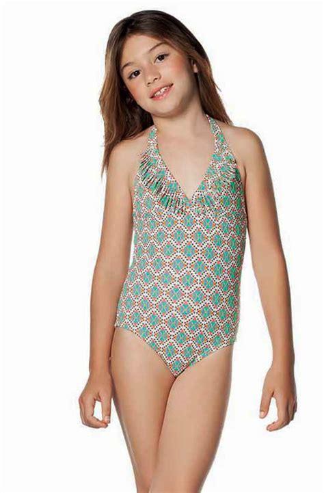junior girls swimwear junior girls swimwear junior girls swimwear hot girls wallpaper