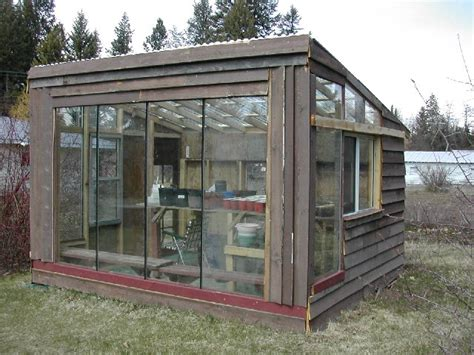 Greenhouse Shed Plans by Greenhouse Shed Plans The Right Tool For The Right