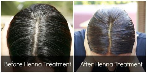 coloring gray african american hair with henna beetroot juice and henna for natural hair color natural