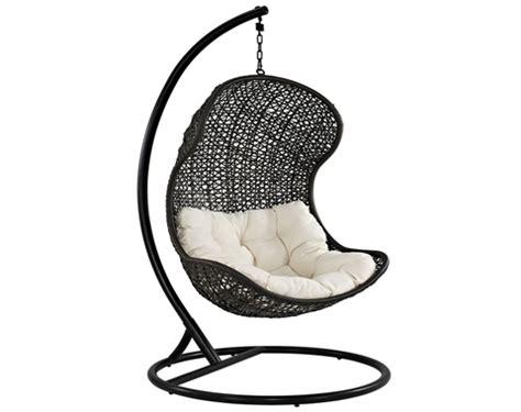 Ikea Patio Chair Garden Hanging Chairs Indoor Hanging Chair Indoor Ceiling