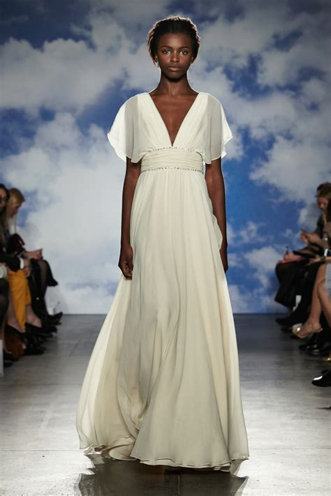 spring 2015 wedding dress collections new designer wedding dresses by jenny packham for spring 2015