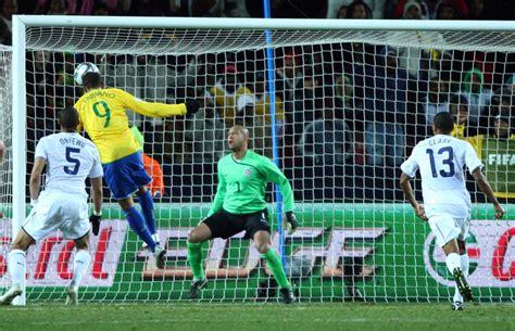 soccer 2012 highest score football tips how to score more goals