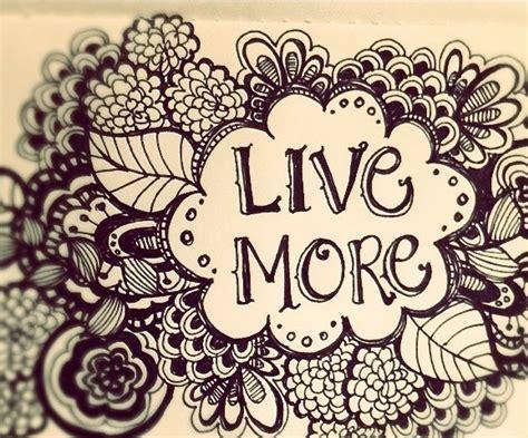 word doodle designer words i words design
