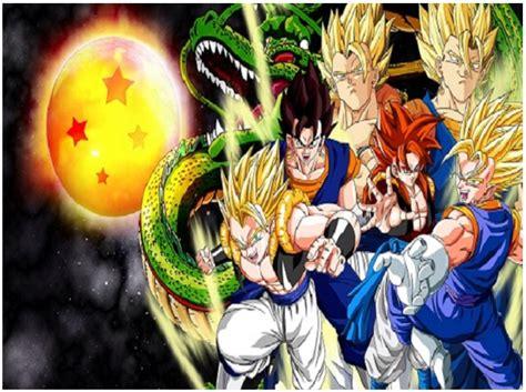 imagenes de whatsapp de goku imagenes para descargar de dragon ball z gratis para