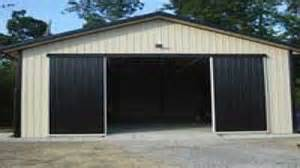 pole barn door hardware pole building sliding barn door barn pole building