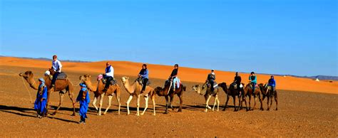 best tour marocco morocco travel company marrakech best travel morocco