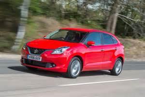 Ertle Subaru Used Cars 2016 New Cars 2017 2018 Car Release Date