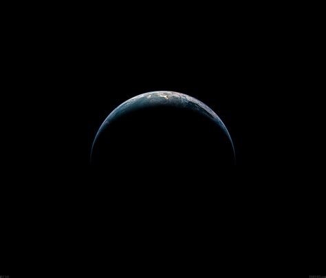 earth wallpaper ios 8 ac94 wallpaper ios8 apple iphone6 plus earth from sky