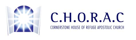 house of refuge church cornerstone house of refuge apostolic church the church in the heart of the city