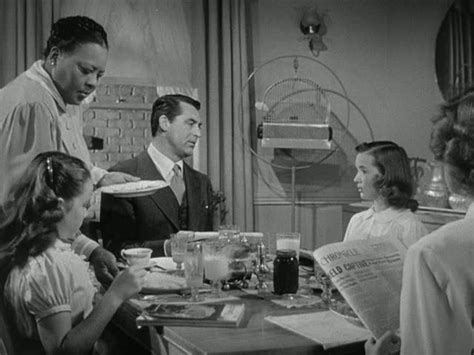 mr blandings builds his dream house a classic white christmas in the movie quot holiday inn quot hooked on houses