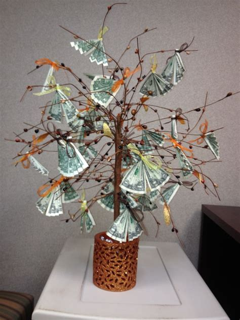 Money tree $$$   Creative   Pinterest   Trees, Money trees