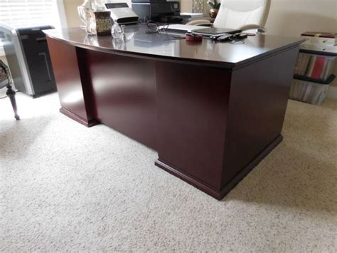 high quality office furniture high quality office furniture