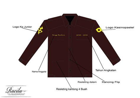 Tas Wanita Branded Import 636 Murah toko baju shop grosir fashion murah butik tas