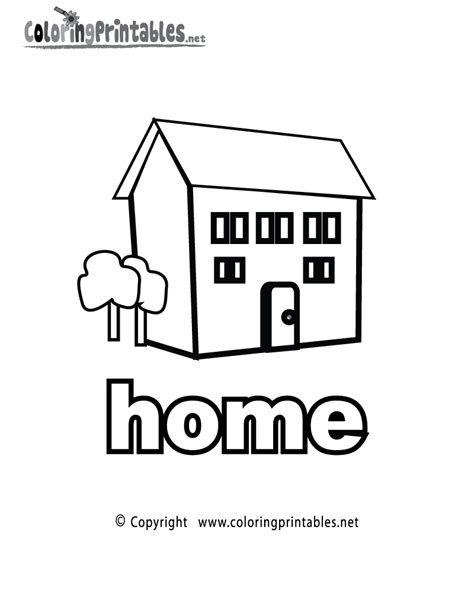 welcome home dad coloring pages coloring pages welcome home