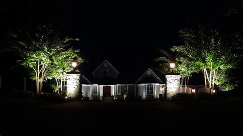 Residential Outdoor Lighting Outdoor Lighting Expressions Outdoor Residential Lighting