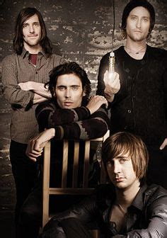 Personil All American Reject 5 1000 Images About All American Rejects On