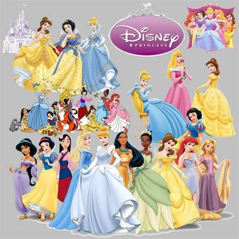 disney princess painting free disney princess clip colletion lot of 100 images it