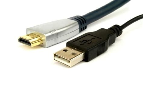 Usb To Hdmi Cable top 7 usb cables ebay