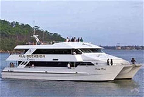 catamaran hire sydney rose bay bella vista boat hire private boat charter sydney harbour