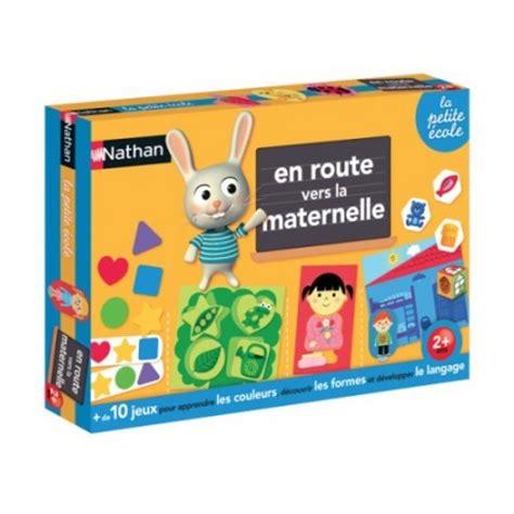 en route vers le 8484436691 cadeau jeux jouets pas cher pour enfant de 2 ans 3ans 4 ans 5 ans jeu d eveil 233 ducatif