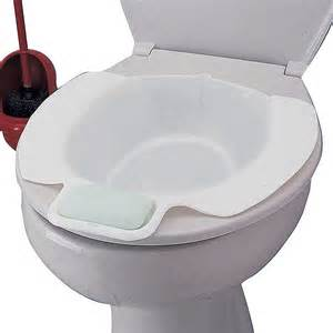 Bidet Toilets Uk Portable Bidet By Witt Witt International