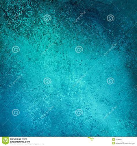 background layout design blue abstract blue blackground grunge texture stock