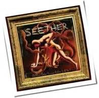 seether strings better left to fray quot holding onto strings better left to fray quot seether