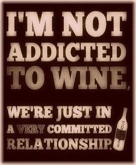 images  wine  love wine