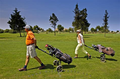 how to a not to pull when walking golf pull carts oliva photo information