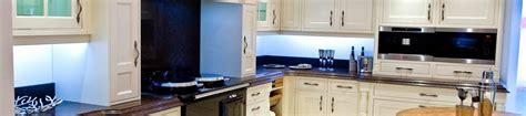 International Kitchen Aberdeen by Kitchens International Aberdeen Retailer Kbsa