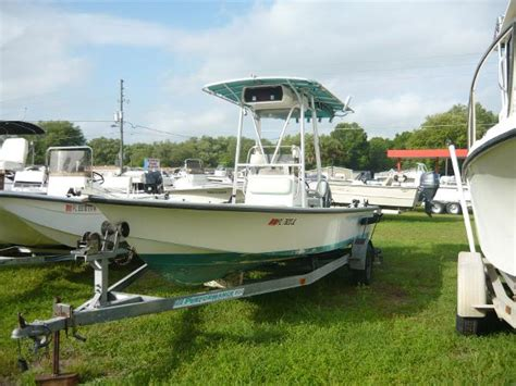 boat dealers perry fl 1996 kenner 21 v 21 foot 1996 boat in perry fl