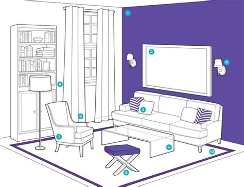 how to organize living room how to arrange living room how to organize