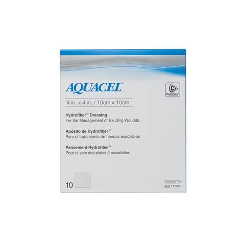 Aquacel Ag By Key Po aquacel dressing related keywords aquacel dressing
