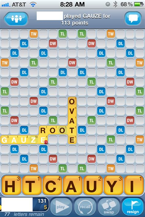 how many letters in words with friends best of letters in words with friends how to format a 1280