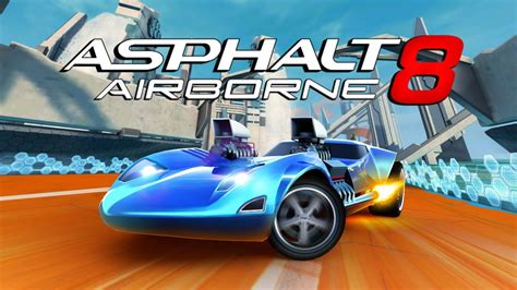 mod game asphalt 8 asphalt 8 airborne mod apk kickass download