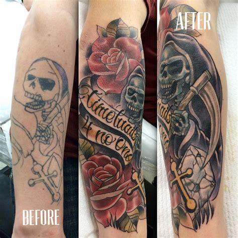 honest to goodness tattoo honest tattoos felipe