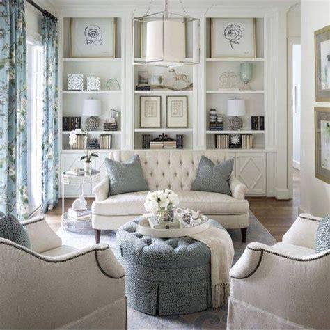 stunning formal living room decor ideas