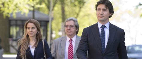 Avril Says Only Has Herself To Blame by Justin Trudeau Lawsuit Liberal Leader Says Christine