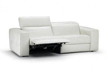 poltrone e sofa corsico beautiful divani e divani corsico images acomo us acomo us