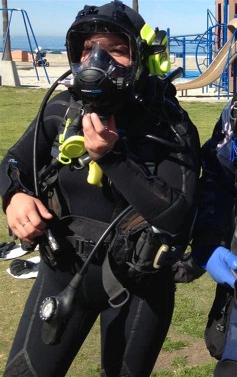 dive wetsuits pin by alex kisak on scuba diving diving wetsuits
