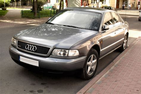 Build Your Own Audi A4 by Build Your Own Audi Best Papercraft Car Template