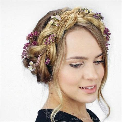 how to do lagatha braids 17 best images about fantasy hairstyles on pinterest